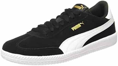 00c1f069f Shopping PUMA or Skechers - Fashion Sneakers - Shoes - Men ...