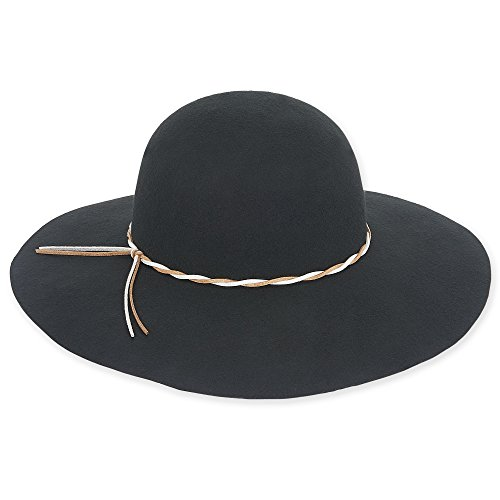 adora-womens-wool-felt-wide-brim-floppy-fedora-hat-460-a-black