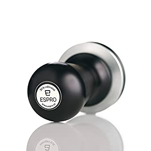 Espro Calibrated Flat Tamper, 57mm by Espro