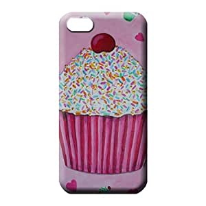 iphone 6 normal covers High-end For phone Fashion Design cell phone covers pink cupcake
