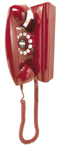dial a phone - 8