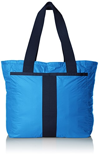 lesportsac-essential-everyday-tote-dive-c