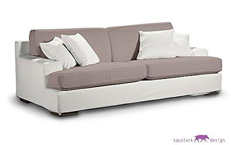 Funda para silla de IKEA göteborg 3er sofá, sólo la parte de ...