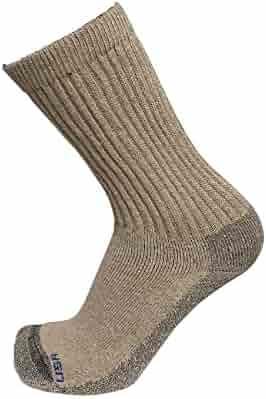 c103479a38 Shopping Socks & Insoles - Diabetes Care - Health Care - Health ...