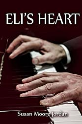 Eli's Heart (The Carousel Trilogy, Book Two)