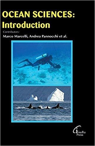 Read Online Ocean Sciences: Introduction ebook