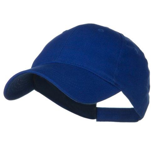 blue ball cap - 4