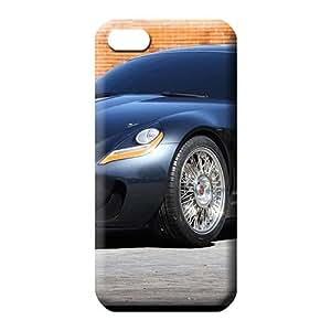 iphone 5c Extreme Snap Protective Stylish Cases mobile phone carrying shells Maserati car logo super