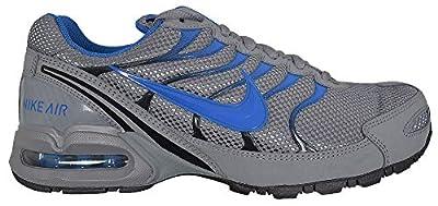 Nike Mens Air Max Torch 4 Running Shoes