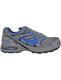 15cc848d51614 Mens Air Max Torch 4 Running Shoes. Nike