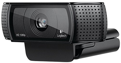 Logitech Circle Security Camera Deals 2018 - Jacky's Deals
