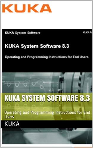 Herrn Kukas Empfehlungen Ebook