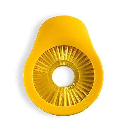 potato cleaner machine - 9