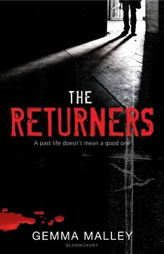 The Returners (Declaration)