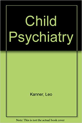 Pdf free download study guide to child and adolescent psychiatry: a ….