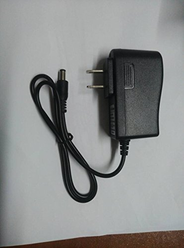Honeycare 12v Li Polymer Replacement Battery Pack Fit For