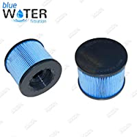 Filtre Spa Gonflable BCool III - Bluewater Filtration