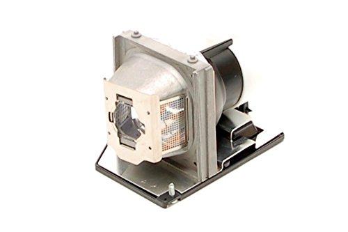 Alda PQ Beamerlampe 725-10089, 310-7578, 2400MP Lamp, GF538 Fuer 1200MP, 2400MP Projektoren, Lampenmodul Mit Gehaeuse
