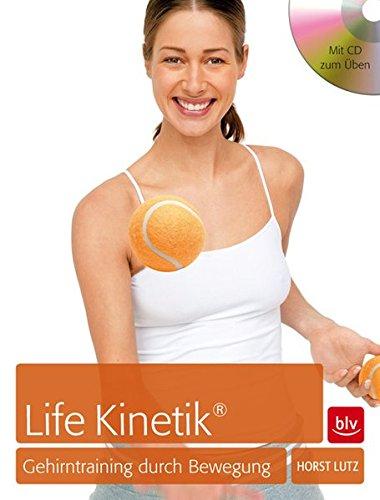 Life Kinetik: Gehirntrainig durch Bewegung