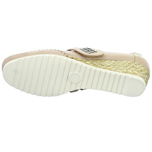 Mujeres Zapatos de tacón ROSE ROSE 8-8-24311-28/521