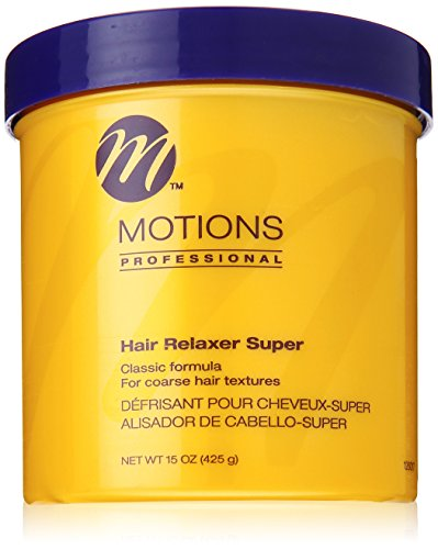 motions-smooth-straighten-hair-relaxer-super-15-ounce