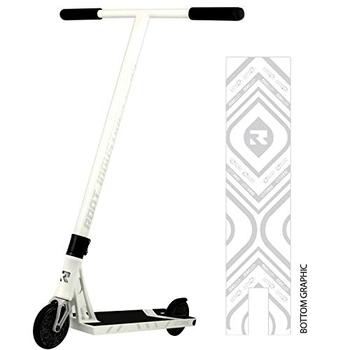 Amazon.com: AIR RS Scooter completo – Patinetes de ...