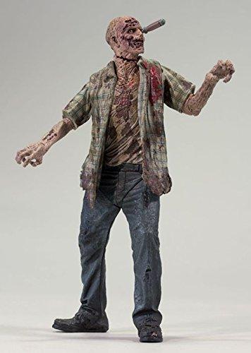 Walking Dead TV Series #6 Figurines - RV Walker