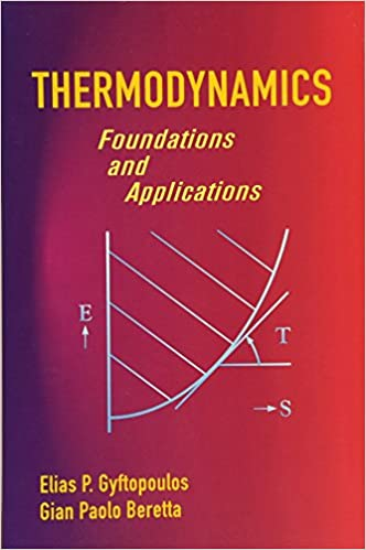 Non-Equilibrium Thermodynamics for Engineers (Second Edition) downloads torrent