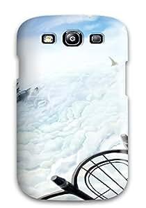 ZippyDoritEduard ObAQDol28734xzHzV Case Cover Galaxy S3 Protective Case Fantasy Artistic Abstract Artistic