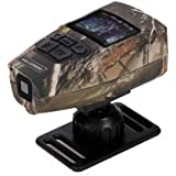 Moultrie ReAction Cam 1080p Video Camera