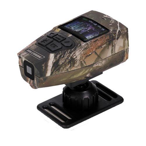 Buy price moultrie game camera