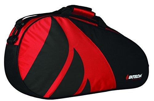 Ektelon Team Tote Bag by Ektelon