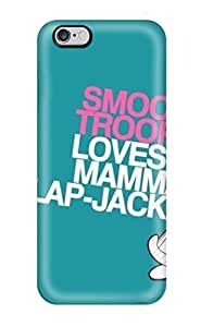Cute Appearance Cover/tpu RlNKfxB5006MJavz Funny Case For Iphone 5 5s