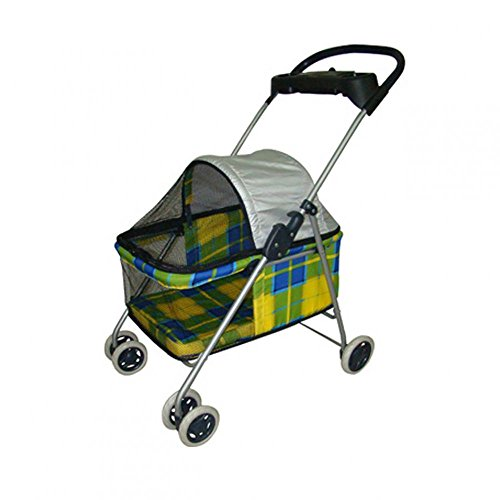 Buy Prams Perth - 5
