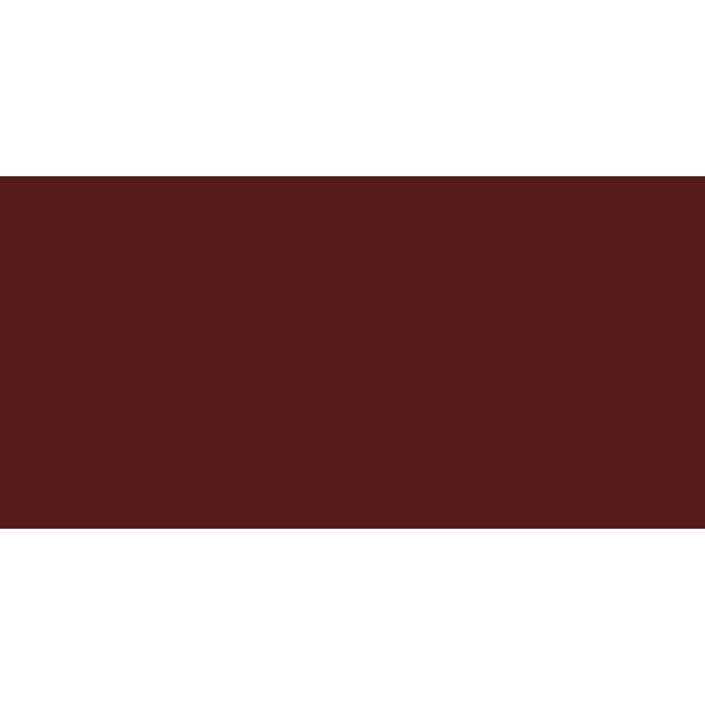 Vallejo :Fluid Artist アクリル塗料: 100ml : B074TKFHGN アクリル塗料: Quinacridone : Burnt Orange B074TKFHGN, 平岡商店:570592c2 --- ijpba.info