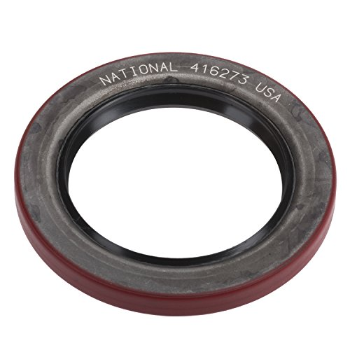 National 416273 Oil Seal