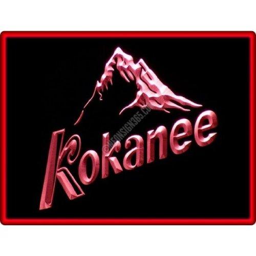 kokanee-beer-bar-pub-restaurant-neon-light-sign-red
