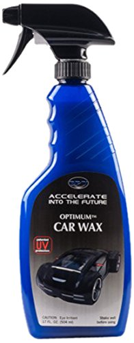 Spray Fast Wax Car (Optimum (SW2008P) Car Wax - 17 oz.)