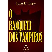 O Banquete dos Vampiros