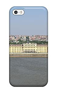 For Iphone 5/5s Protector Case Vienna Nature Other Phone Cover