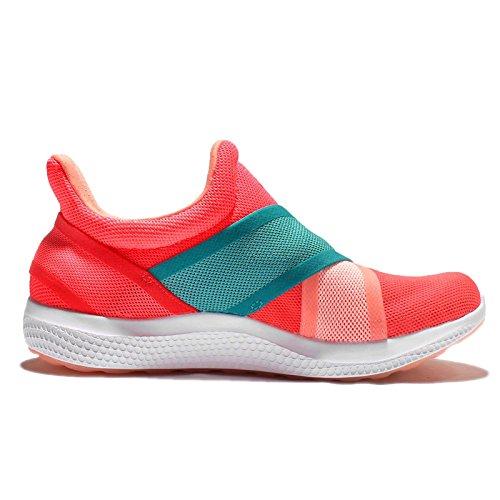 adidas cc sonic al w S78230 Damen Woman Laufschuhe Running Course