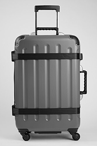 vingardevalise-wine-travel-suitcase-durable-all-purpose-luggage-with-removable-inserts-tsa-faa-appro