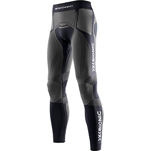X-Bionic Running The Trick - Long Running Pants