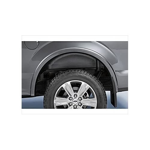 Image of Fenders Ford FL3Z-9927886-B Wheel Arch Liner