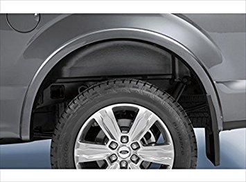 Ford Genuine FL3Z-9927886-B Wheel Arch Liner (Wheels Ford Oem)