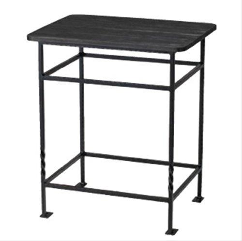 テーブル ガーデンテーブル ロココ 机 ロココ nikko ODF-GS-RA2 B00RFNHH8I
