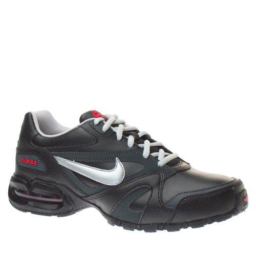 Nike Air Max A/T-5 Sneaker Junior