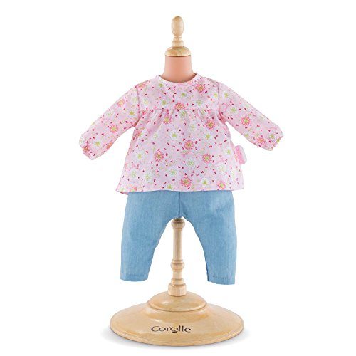 corelle baby doll clothes - 1
