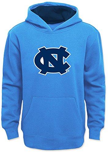 NCAA by Outerstuff NCAA North Carolina Tar Heels Kids & Youth Boys