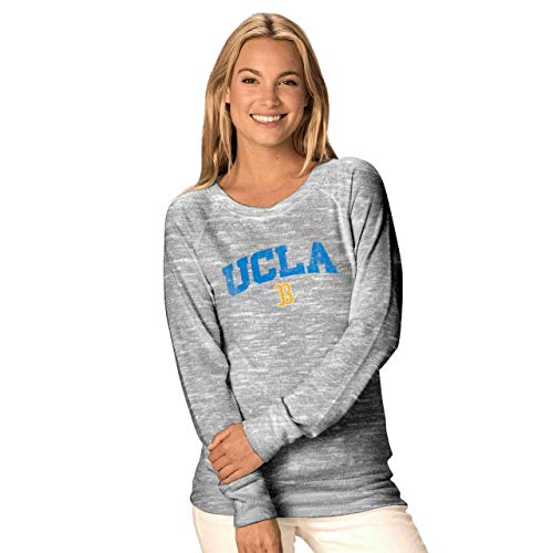 Camp David UCLA Bruins Womens Ultimate Lightweight for sale  Delivered anywhere in USA